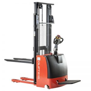 In 2020, the competition situation of China's forklift industry will be more intense and severe, risks and opportunities coexist.